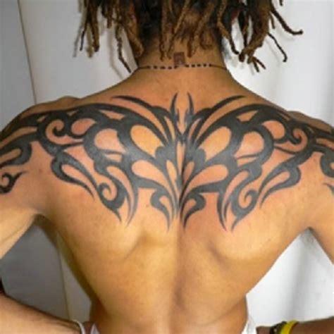 Tattoo Catalogs Free | free tattoo catalogs driverlayer search engine