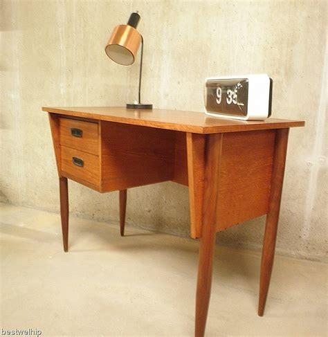 bureau vintage design vintage bureau deense stijl bestwelhip