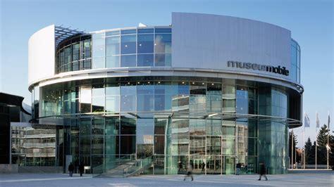 audi museum audi museum mobile kms team