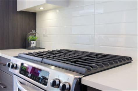 Appliance Scratch & Dent Outlet