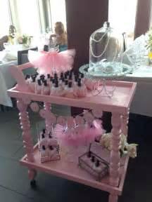 ballerina baby shower decorations 25 best ideas about ballerina baby showers on