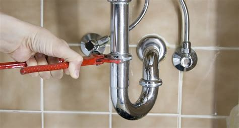 How To Fix A Dripping Kitchen Faucet plumbing perfect homecure perfect home cure