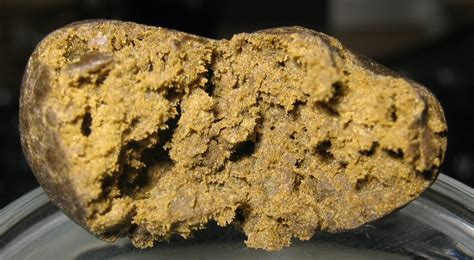 Weed Periodic Table Can Bubble Hash Be Used In A Vape Pen