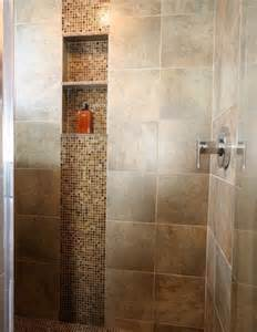Bathroom Tile Trim Ideas Shower Tile Trim Design Page 16 Bathroom Ideas Pinterest