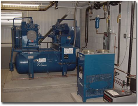 air compressors industrial commercial sales service parts usa