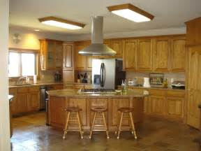 Colors For Kitchens With Light Cabinets Kitchen Kitchen Colors With Light Brown Cabinets Pot