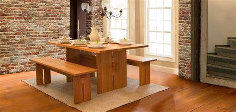 handmade wood furniture hartford new ct
