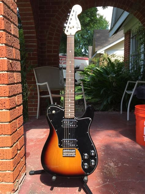 Gitar Fender Telecaster 16 16 best images about partscaster guitars on shops ash and turquoise
