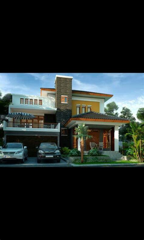 adm anime and oplovers home