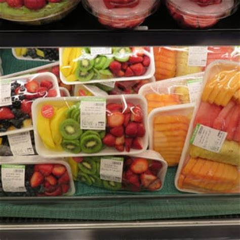 h mart fruits hmart 287 photos 213 reviews grocery cambridge ma