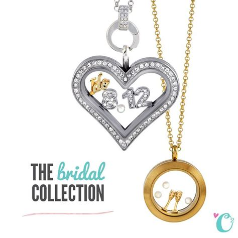 Origami Owl Wedding Locket - 17 best images about origami owl http origamiowl