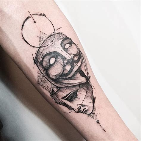 theatre mask tattoo designs 97 best images about theater mask on