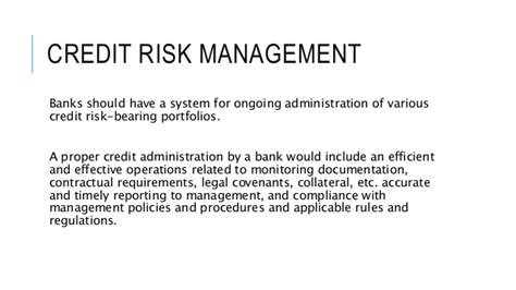 research paper on risk management credit risk research dissertationmotivation x