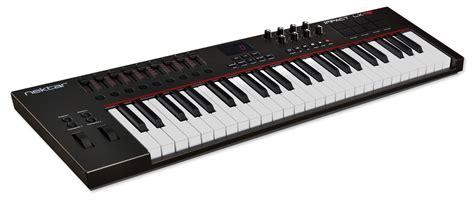 keyboard instrument tutorial keyboard instrument clipart www imgkid com the image
