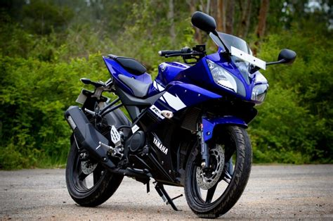 best new bike new bike yamaha yzf r15 hd wallpapers images free downloads