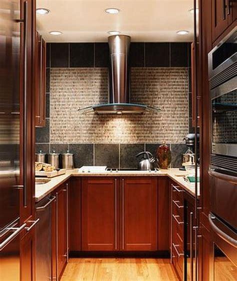 kitchen island vents kitchen island vent designs for kitchen vent