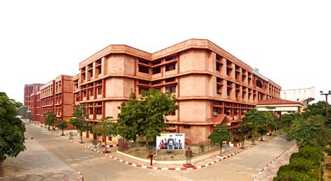 Hindustan College Agra Mba Fees by Hindustan College Of Science Technology