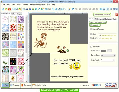 card software invitation maker software image collections invitation
