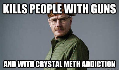 Crystal Meth Meme - crystal meth meme memes