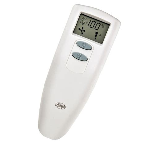 hunter fan remote battery hunter remote control rf with lcd screen ceiling fans