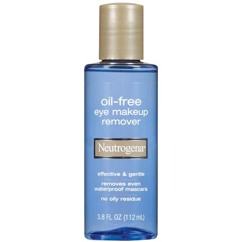 Makeup Remover how to care for eyelash extensions hirerush
