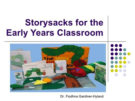 new year early years story storysacks for the early years classroom
