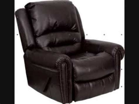 Lazy Boy Recliners Repair by Lazy Boy Repair How To Save Money And Do It Yourself