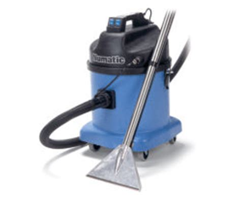 upholstery cleaners for hire carpet cleaner hire newry carpet shooer to rent in newry