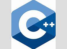 GitHub - isocpp/logos: C++ logos created for isocpp.org C- Programming Logo