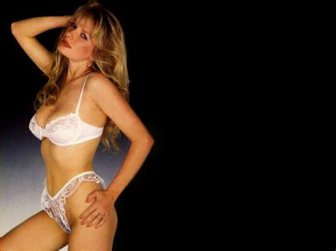 Imagenes Hot Kim Basinger | kim basinger images kim hd wallpaper and background photos