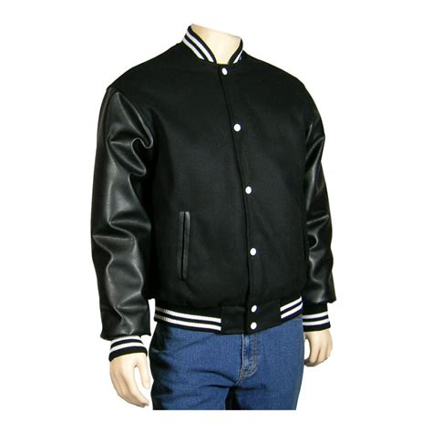 Outdoor Jacket Baseball Tbc mens baseball jackets uk outdoor jacket