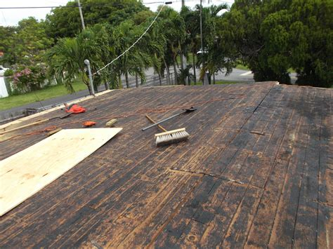 flat roof flat roof materials fairfax roofing solutions best flat