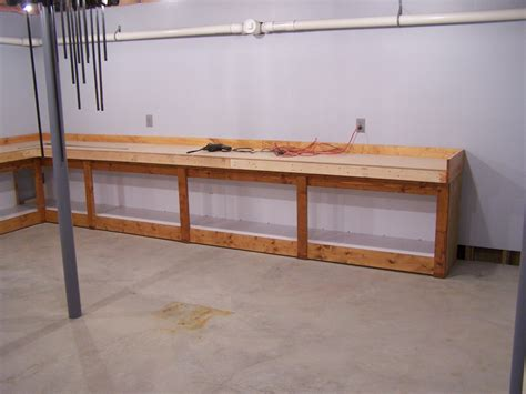l shaped work bench l shaped garage workbench 2017 2018 best cars reviews