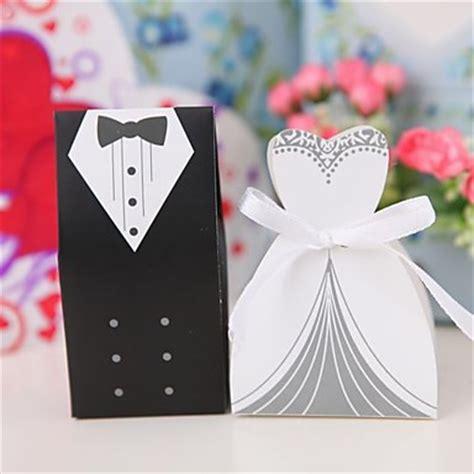Convite de Casamento Barato: 7 Ideias Lindas e Simples