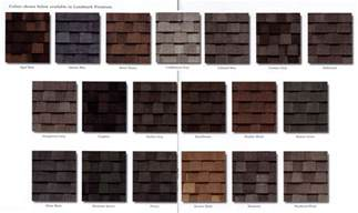 roofing shingles colors where to buy roof shingles buy shingles shingle reviews