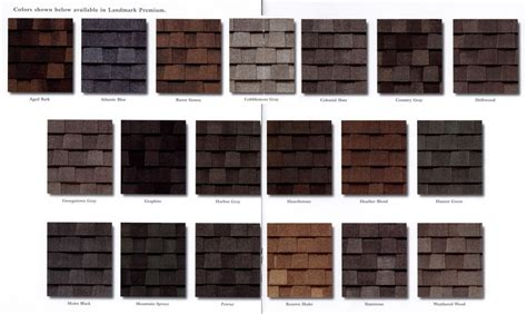 Where To Buy A Cupola Where To Buy Roof Shingles Buy Shingles Shingle Reviews