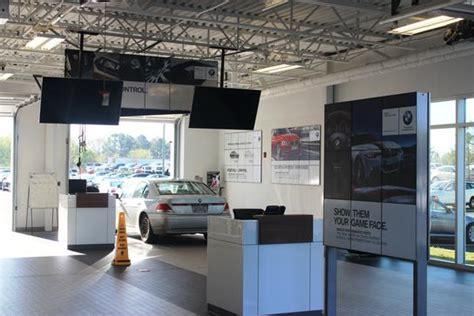 bmw dealership montgomery al bmw of montgomery car dealership in montgomery al 36117