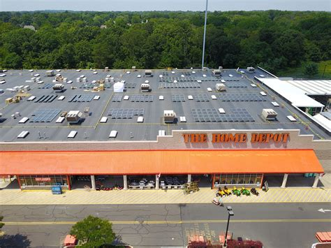 excellent the home depot store home gallery image