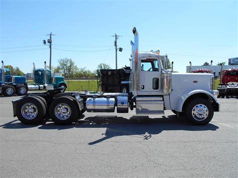 truck rock ar forklift parts rock ar sold manitex crane s mack