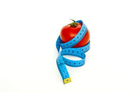 alimentos para bajar barriga dieta contra el hinchaz 243 n de barriga alimentos para