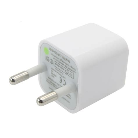 usb wall charger 2 1a iphone chargeur mural chargeur mural pour iphone apple