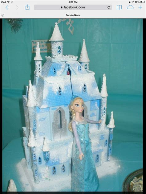 75 diy frozen birthday party ideas about family crafts pin by nora putnam on bday ideas pinterest