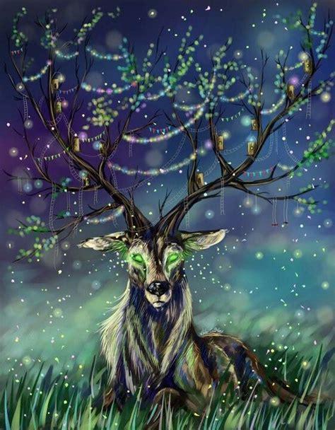 mystical images 1000 ideas about celtic mythology on celtic