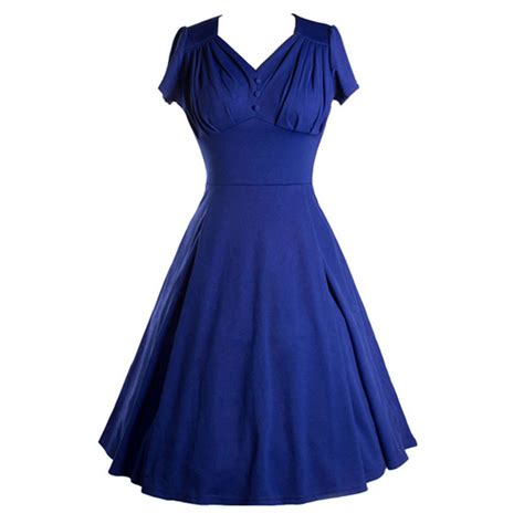 cheap swing dresses online get cheap swing wedding dress aliexpress com