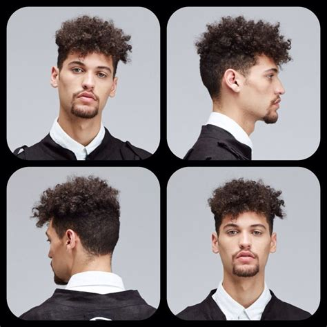 men with 3b hair 1000 images about hair apparent on pinterest