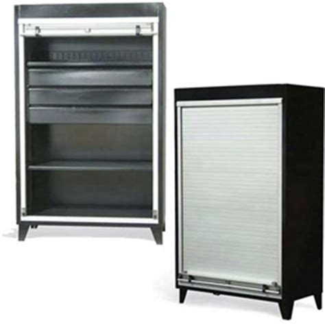 Roll Door Cabinet Cabinets Heavy Duty Strong Hold 174 All Welded Roll Up Door Cabinets Globalindustrial