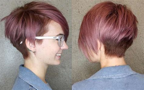 Hairstyles 2017 Trends For And by 2017 Hairstyle Trends Fashion And