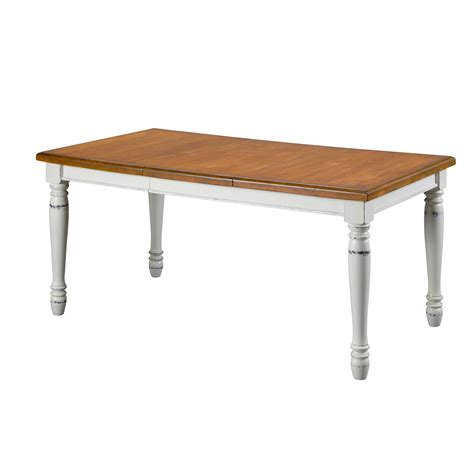 Kmart Table by 30 Inch Wood Table Kmart