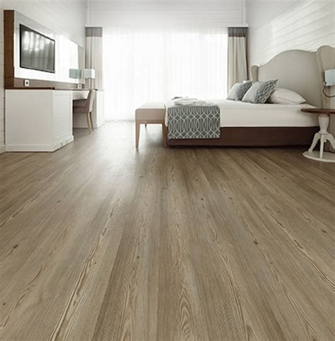 hardwood floor installation   home depot
