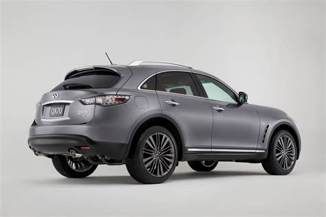 york infinity new york 2016 infiniti qx70 limited le auto